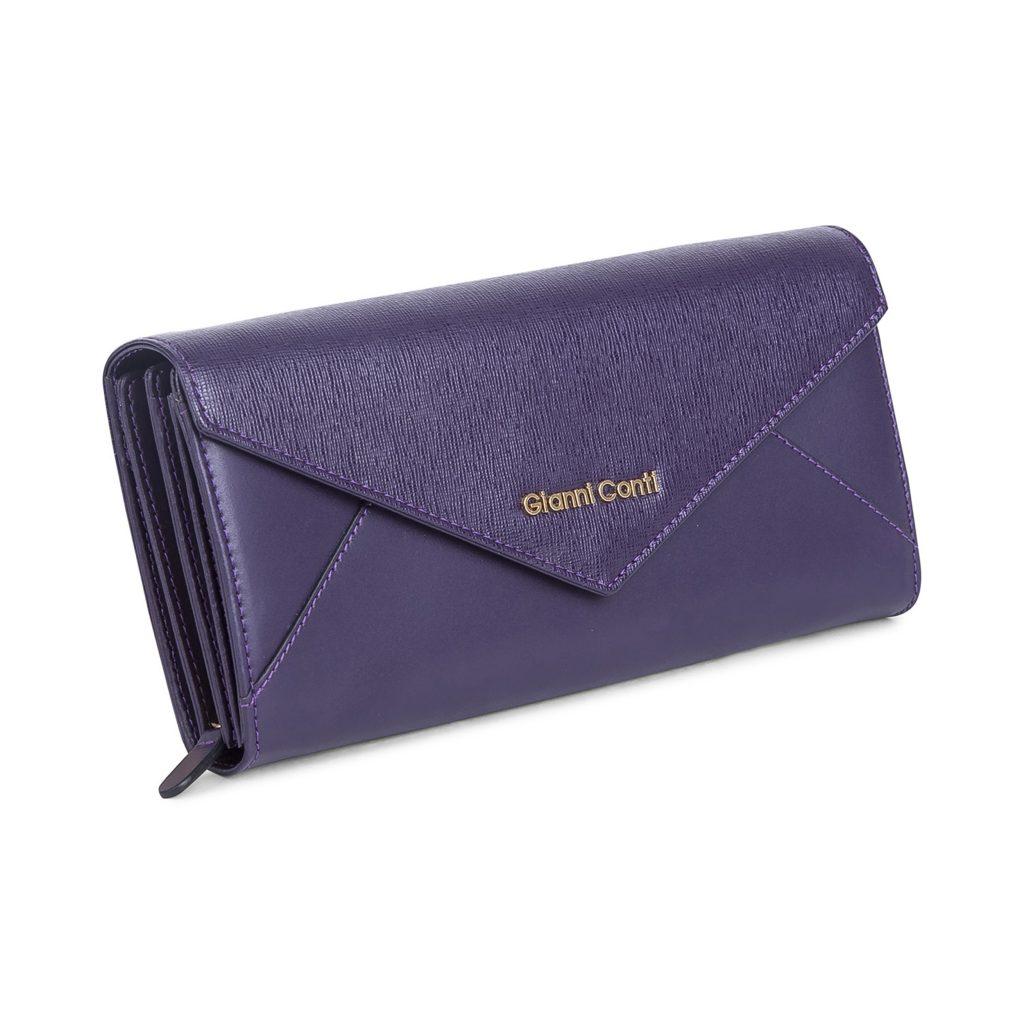 1288294-violet-3