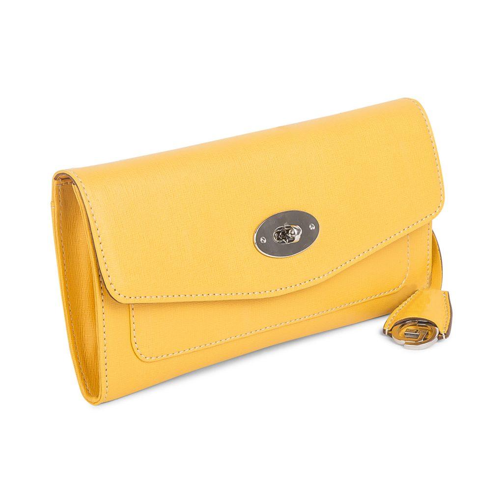 494838-mustard-3