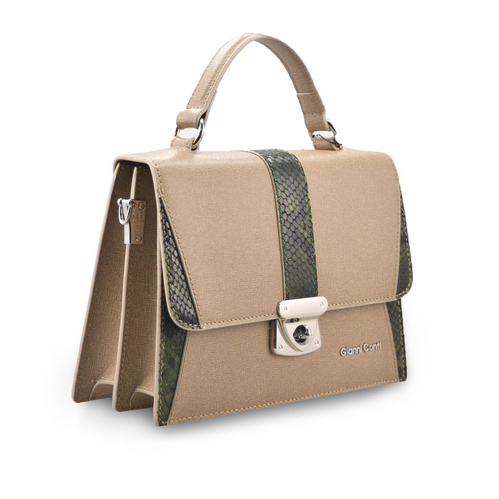 VP0020-49 TAUPE-GREEN(3)