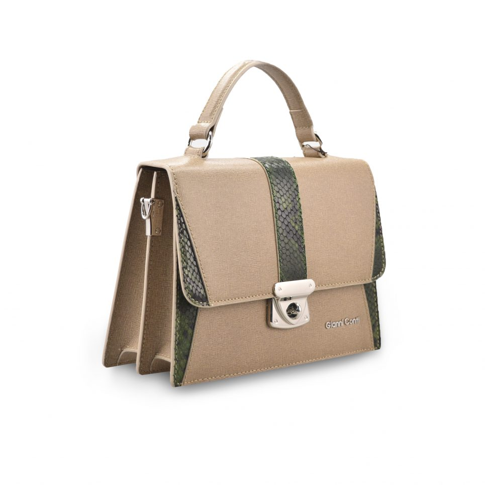 VP0021-49 TAUPE-GREEN(3)