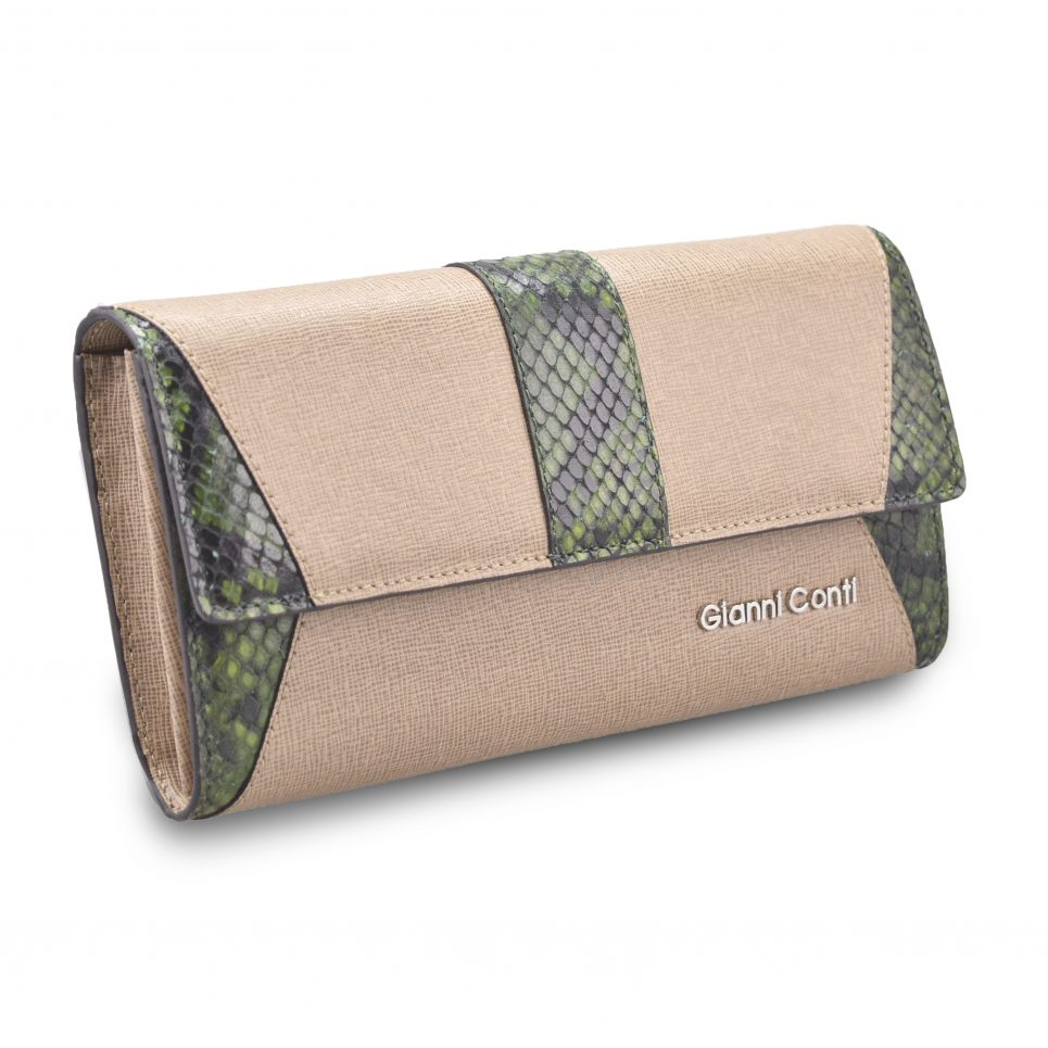 VP0022-49 TAUPE-GREEN(2)
